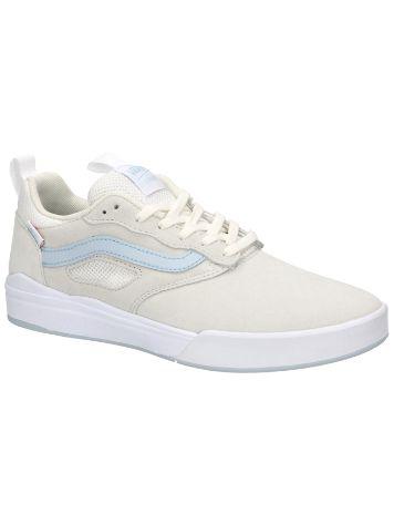 a69f23dd7a2832 ... Vans Center Court Ultrarange Pro Skateschuhe