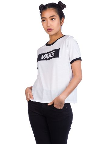 Vans Open Road T-Shirt