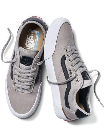 Vans Shoes Online Cyprus
