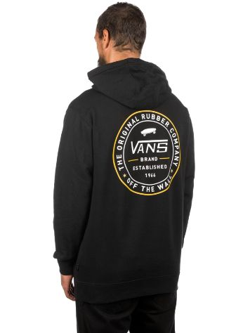 Vans Established 66 Hoodie