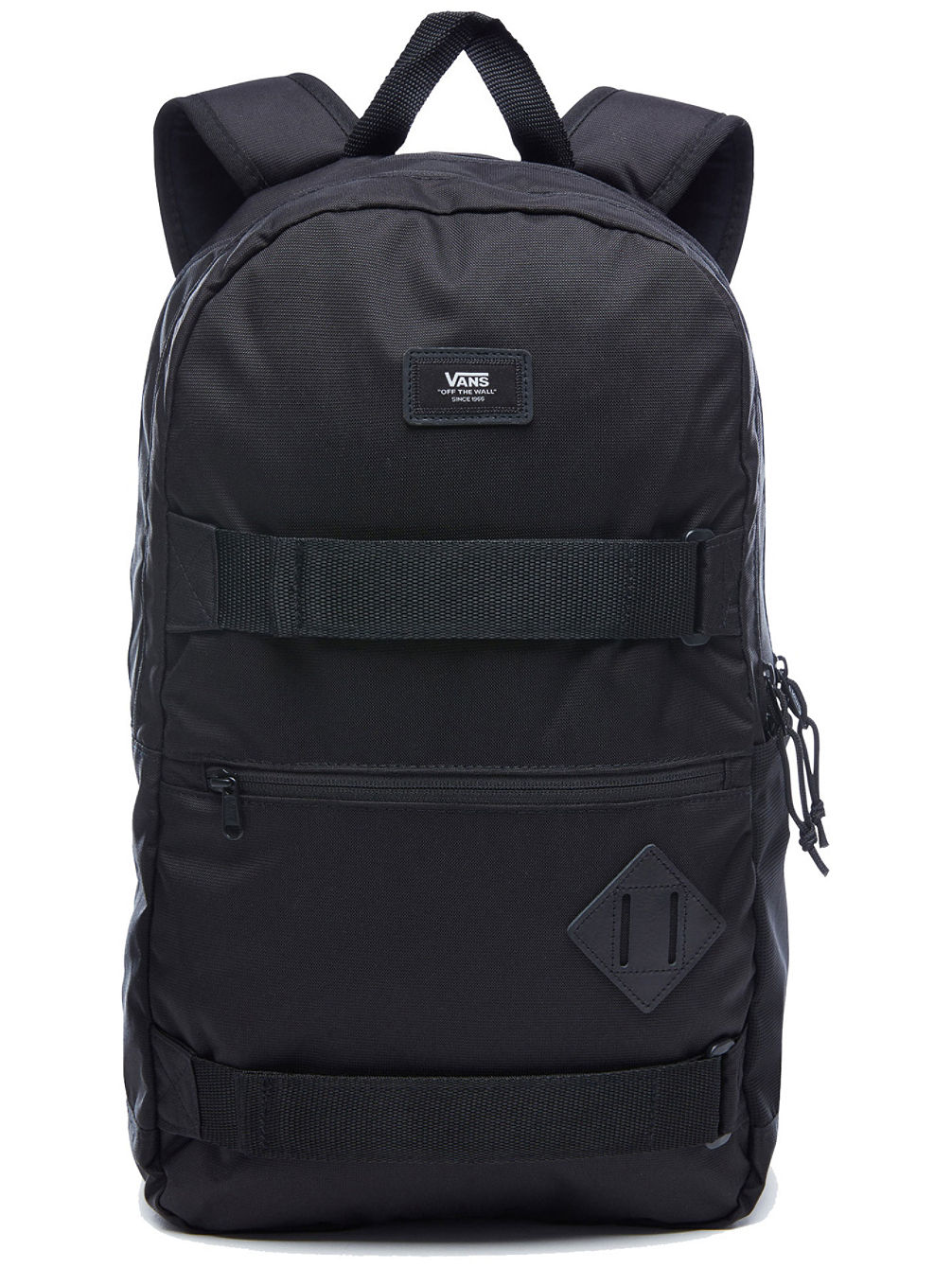 Authentic III Skate Backpack