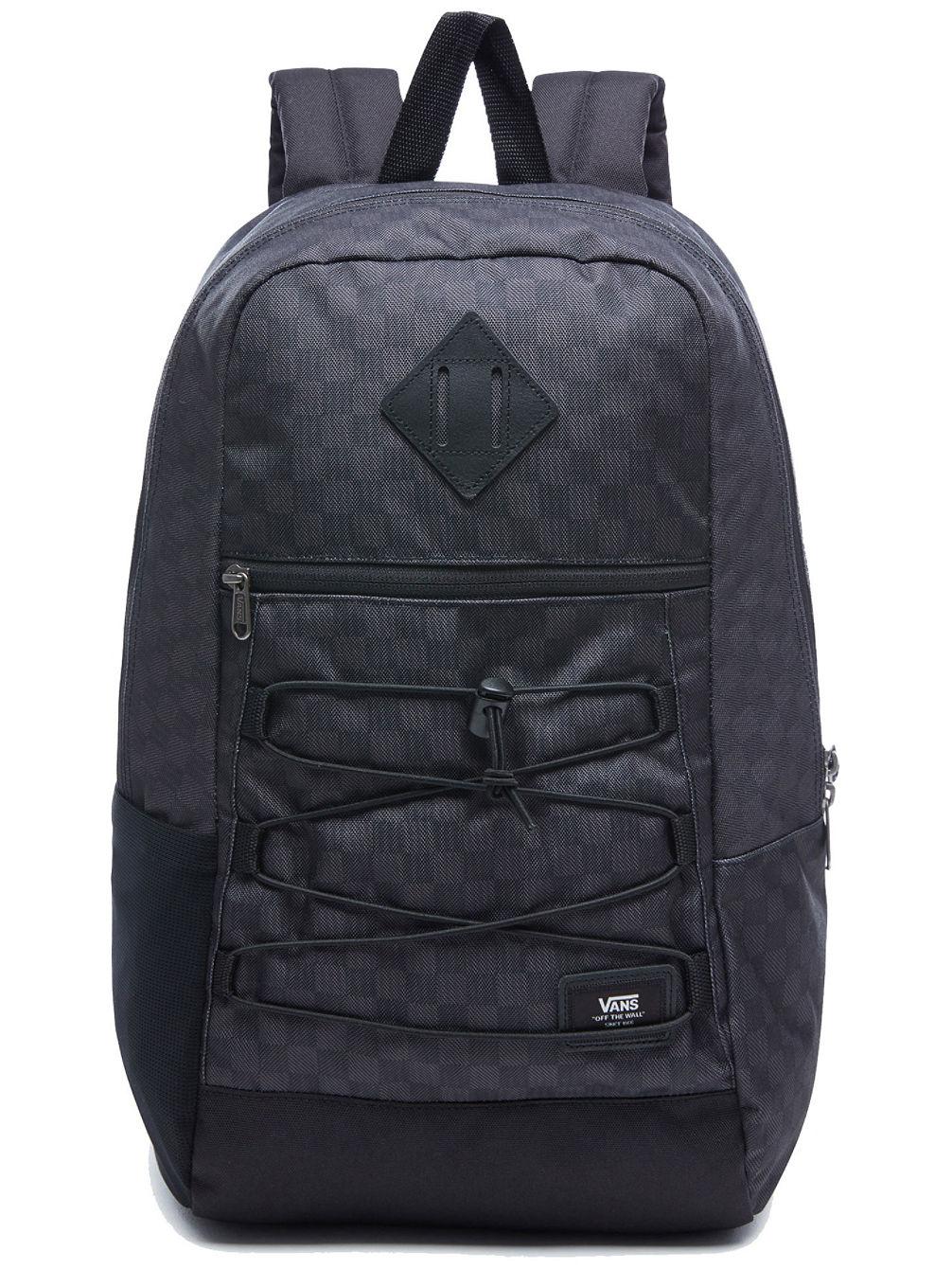 e445b40ecb Vans Snow Camo Backpack- Fenix Toulouse Handball