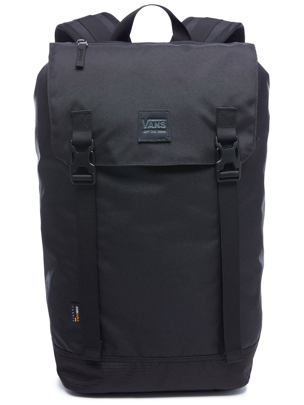 Terranova Backpack