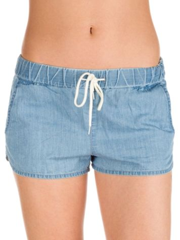 Vans Janek II Denim Shorts