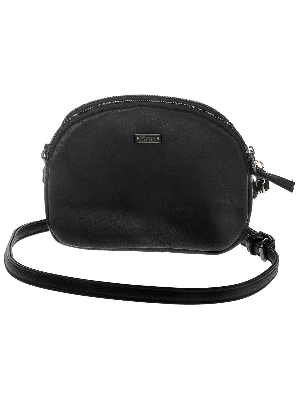 Fiddle Crossbody Handtasche
