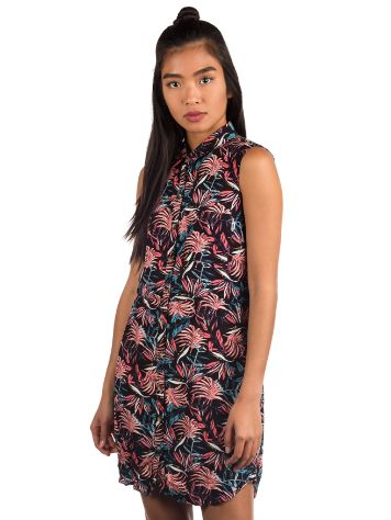 Vans Tropic Camp Kleid