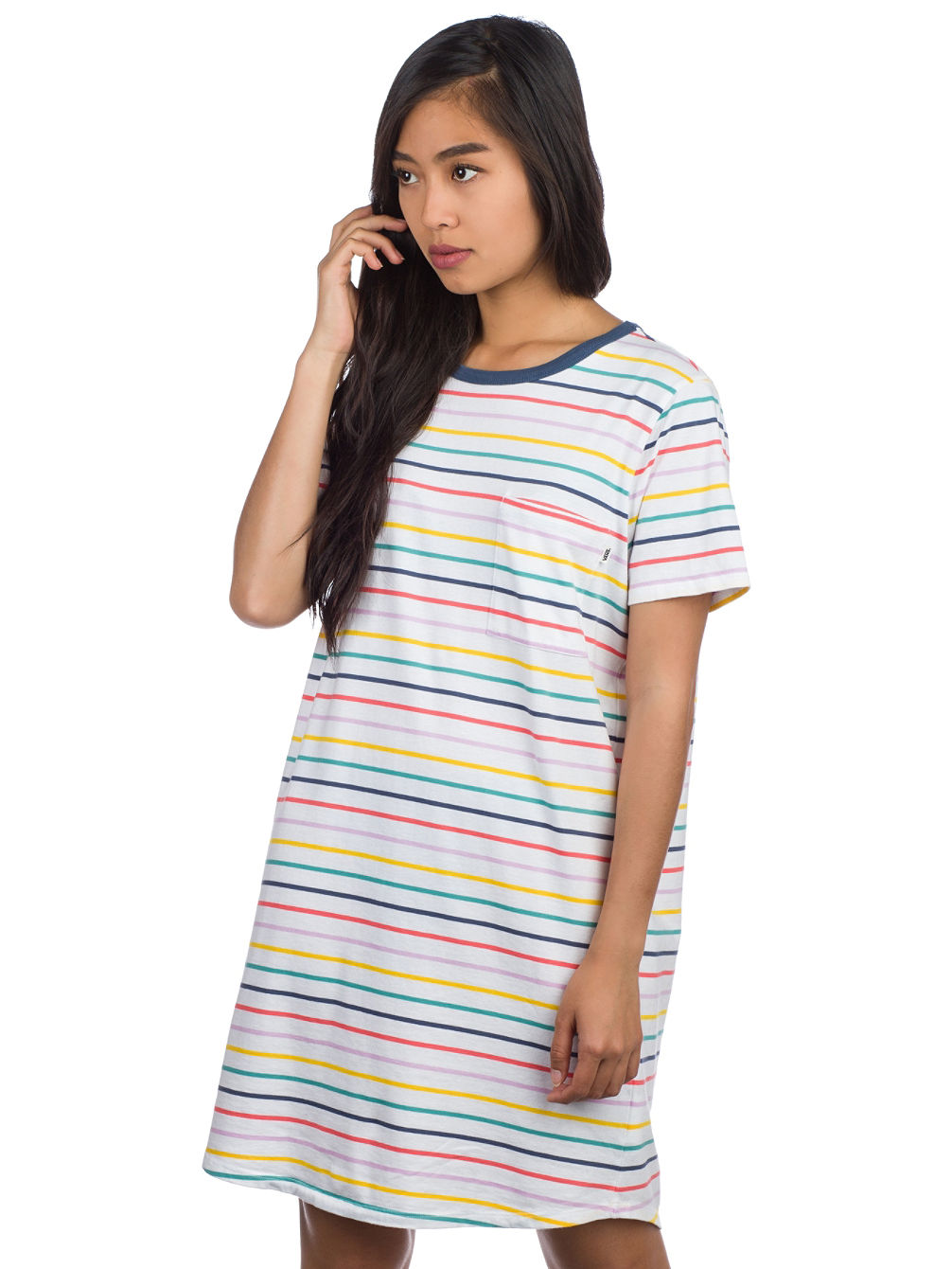dc43d763c4 Buy Vans Pool Party Dress online at Blue Tomato