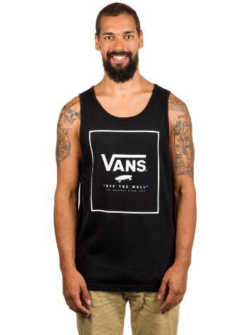 Tienda en línea de Hombre de Camisetas de tirantes  blue-tomato.com 1fa441d6cee