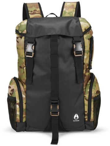 Nixon Waterlock III Backpack