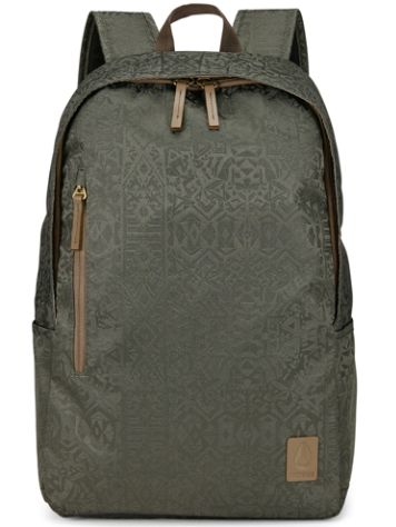 Nixon Smith Se II Sac à Dos