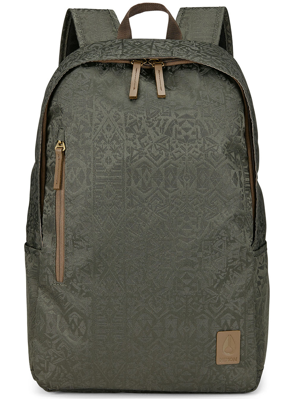 Smith Se II Backpack