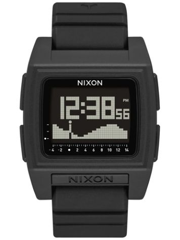 Nixon The Base Tide Pro