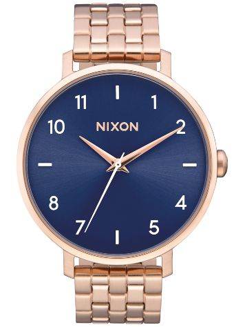 Nixon The Arrow