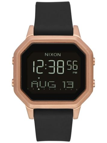 Nixon The Siren SS Montre