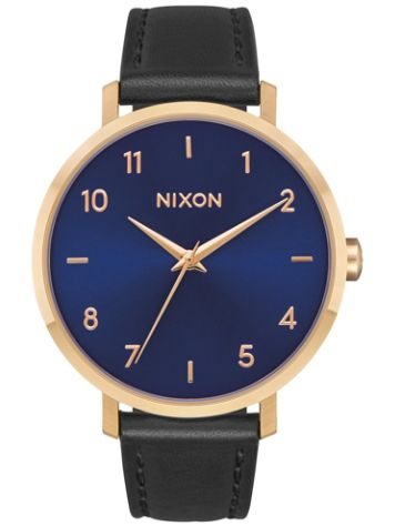Nixon The Arrow Leather Gift Pack
