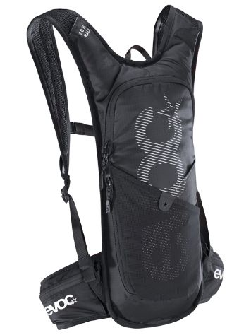 Evoc Cc 3L Race +2L Bladder Rucksack