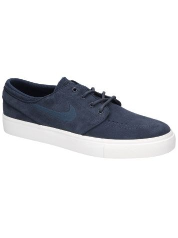 Nike Stefan Janoski Skate Shoes Boys