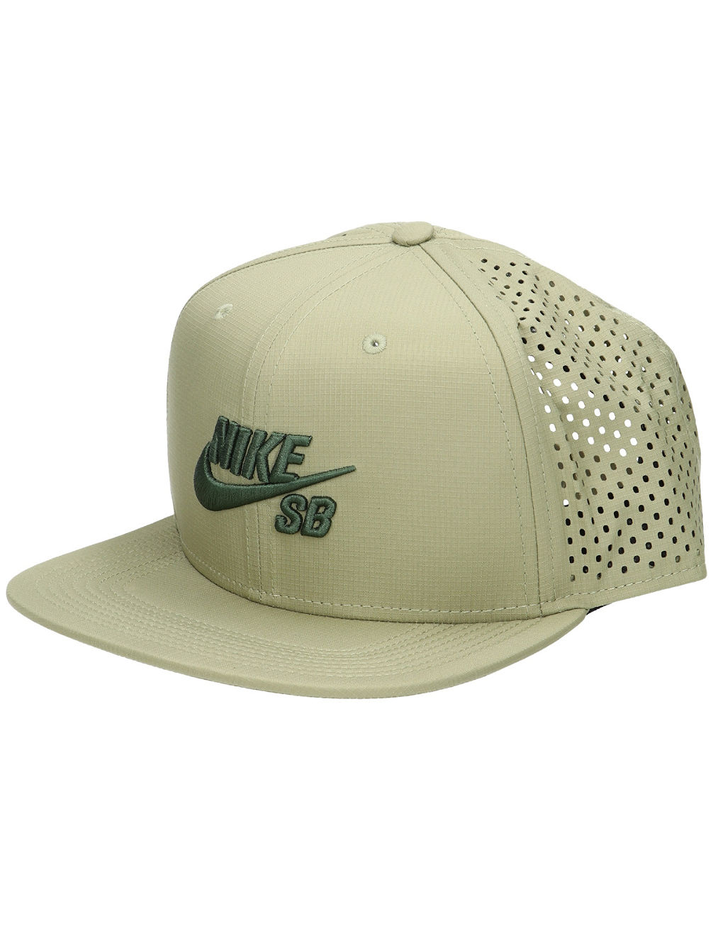 01baff656a1 Buy Nike SB Performance Trucker Cap online at Blue Tomato