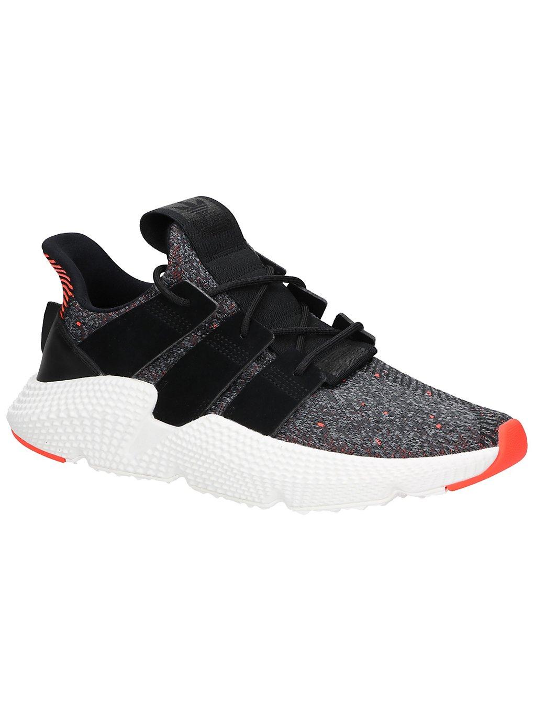 Image of adidas Originals Prophere Sneakers