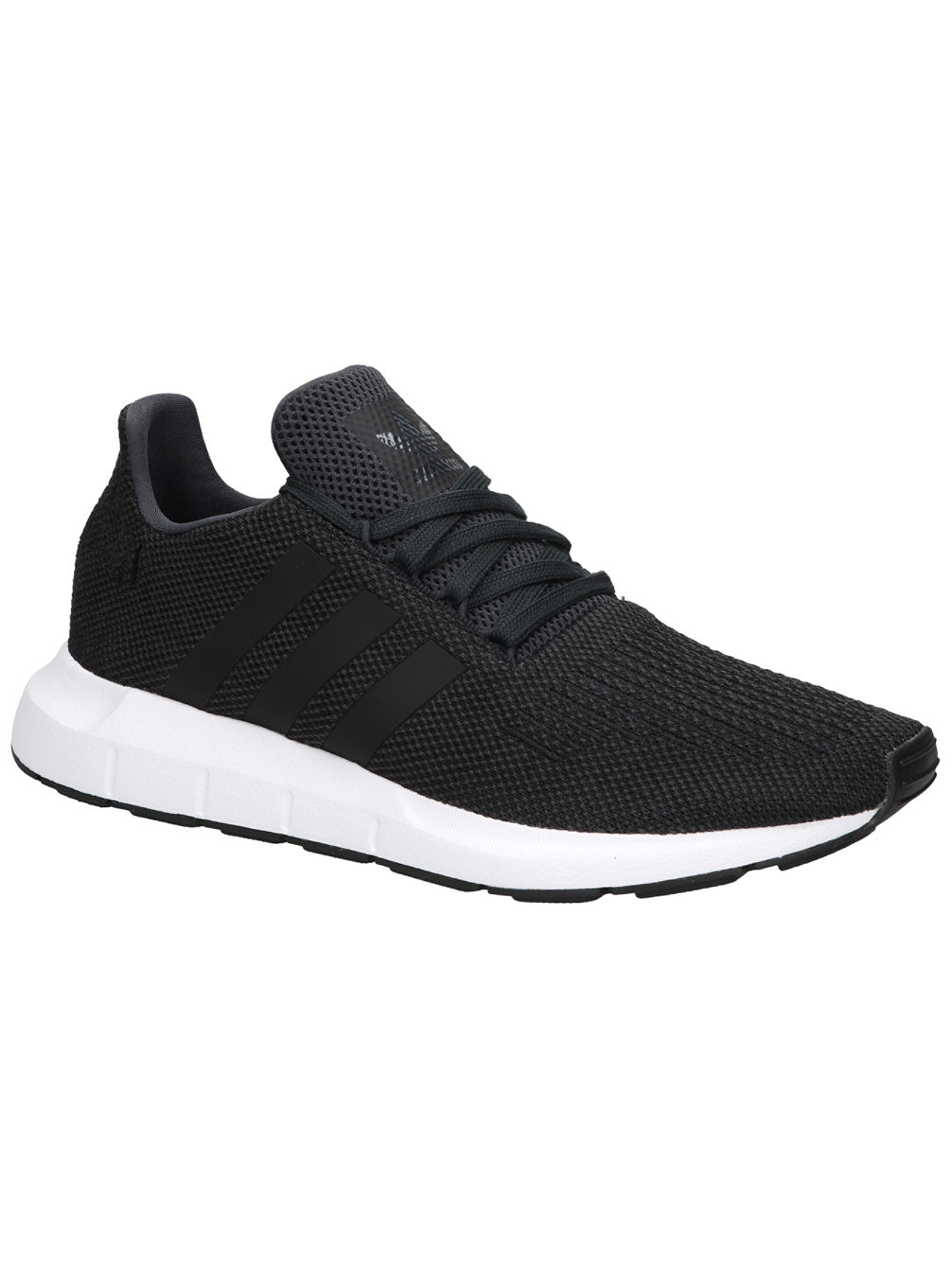 finest selection 11063 82cb6 adidas Originals Swift Run Sneakers