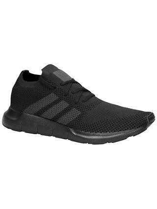Swift Run Primekit Sneakers