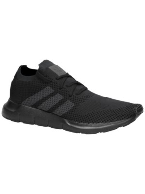 Sneakers Primekit Sneakers Run Primekit Run Swift Swift Run Swift NPvn0wmOy8
