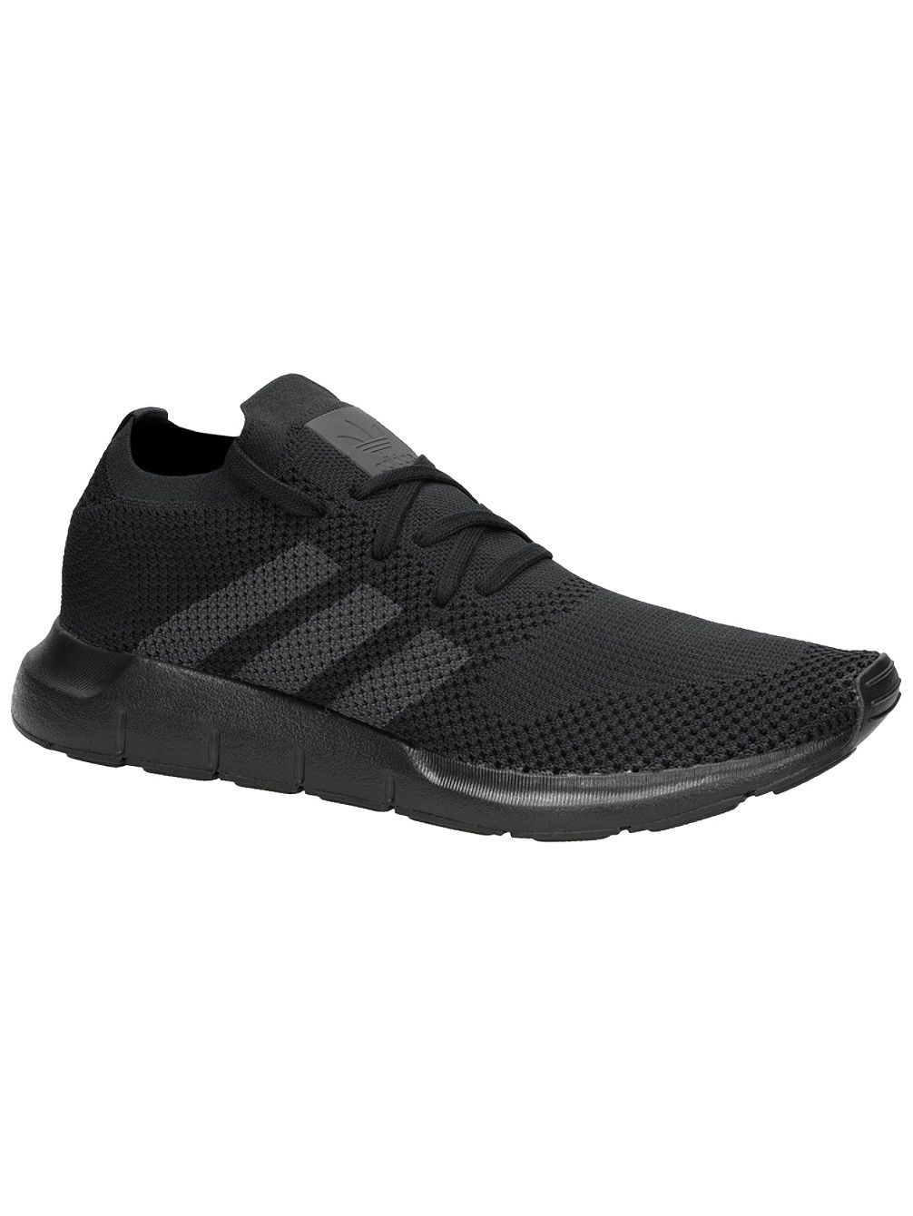 Swift Run Primekit Sneakers