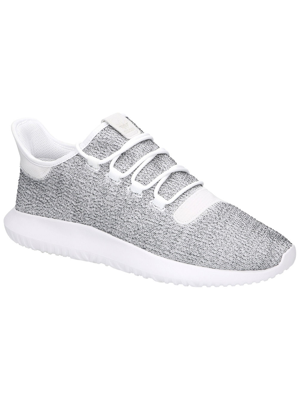575ebbb5eef Buy adidas Originals Tubular Shadow Sneakers online at blue-tomato.com