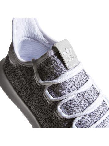 on sale 84a92 8ae2b Osta adidas Originals Tubular Shadow Sneakers verkosta blue-tomato.com