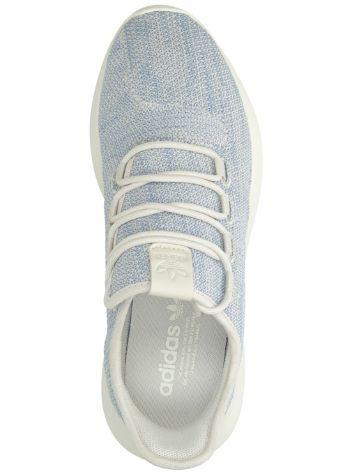 sports shoes 070e3 1726c Osta adidas Originals Tubular Shadow CK Tennarit verkosta Blue Tomato