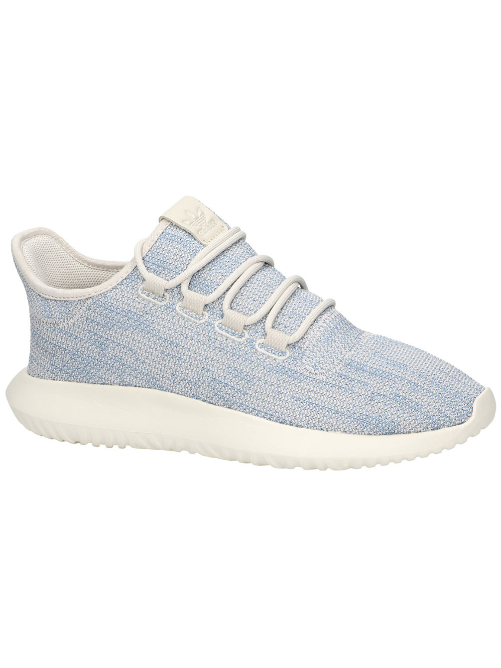 Tubular Shadow CK Baskets