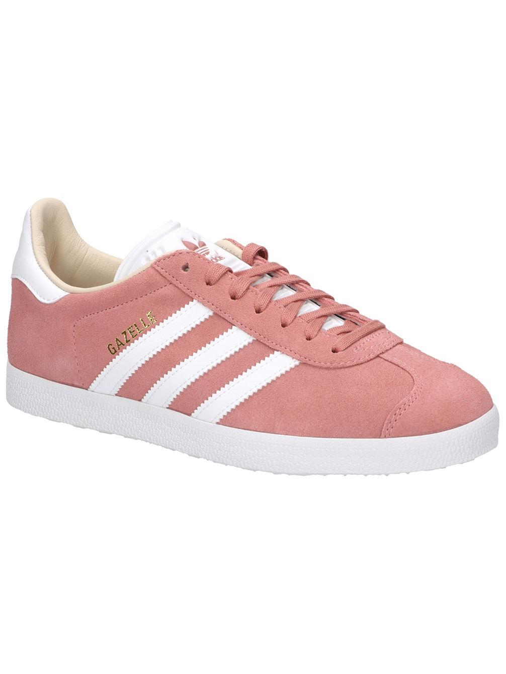sports shoes b746c 60261 Buy adidas Originals Gazelle W Sneakers Women online at Blue Tomato