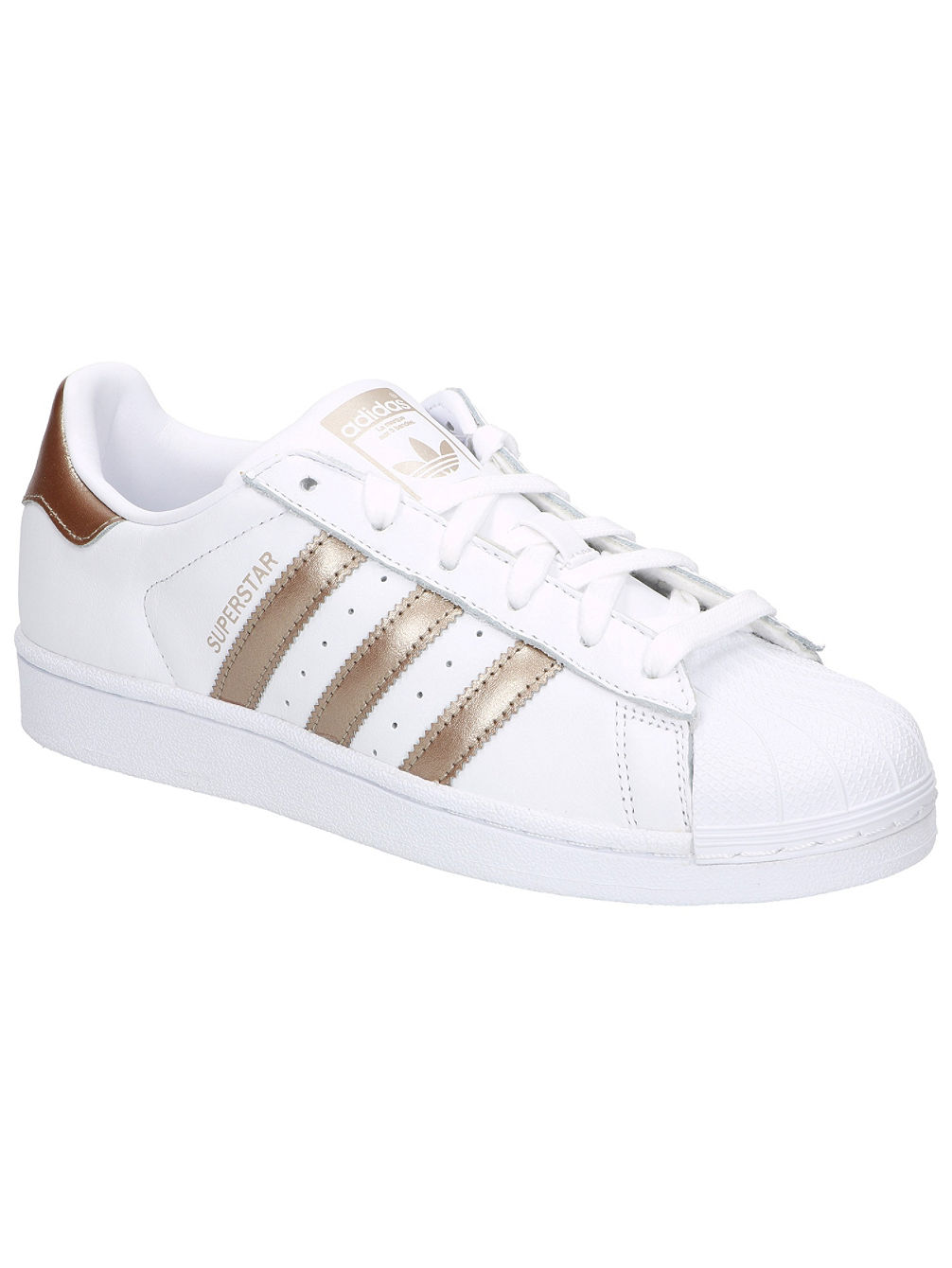 2a454874735 Buy adidas Originals Superstar Sneakers online at blue-tomato.com
