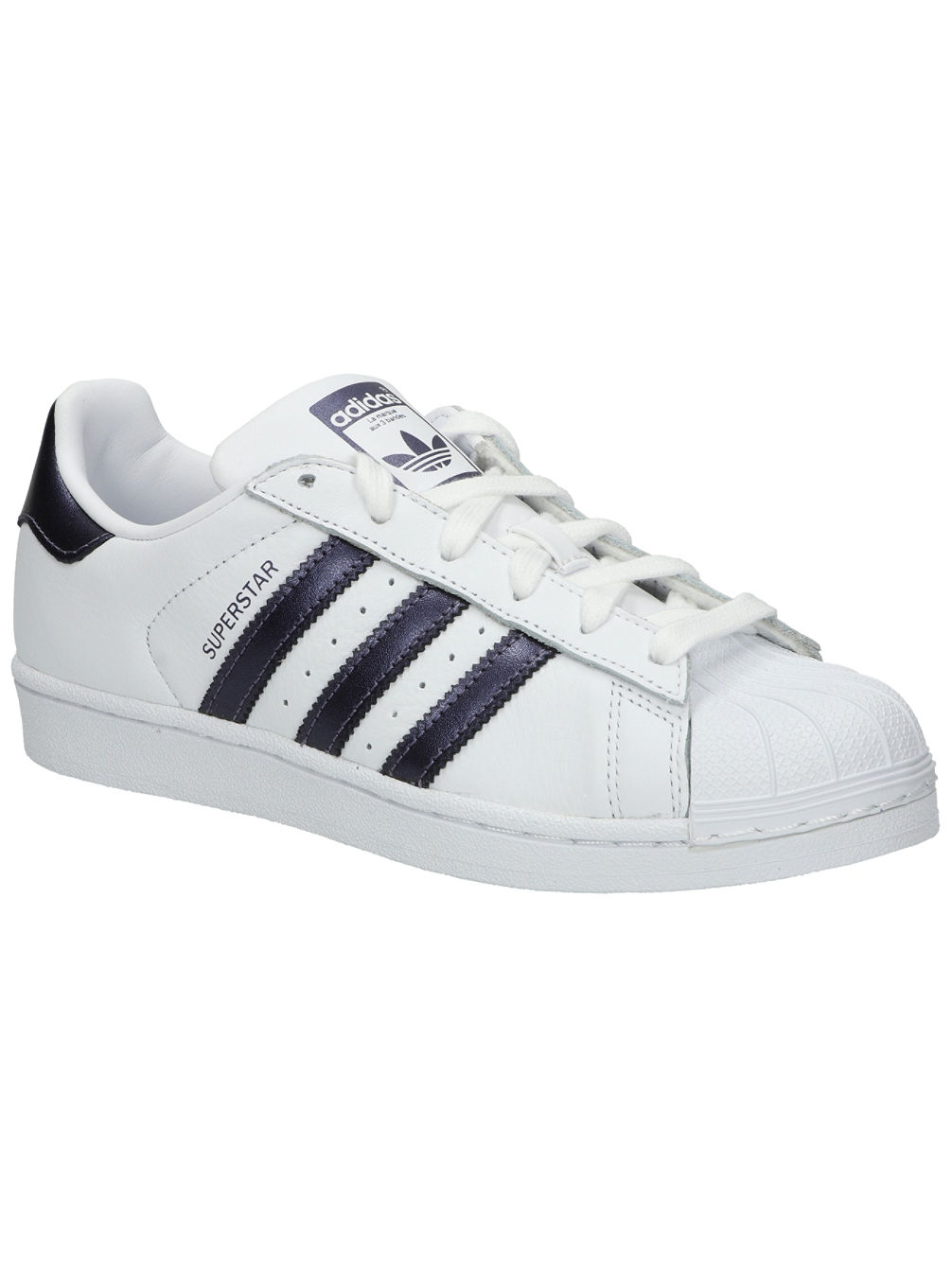 the latest 1cfbb 8930c Buy adidas Originals Superstar Sneakers Women online at blue