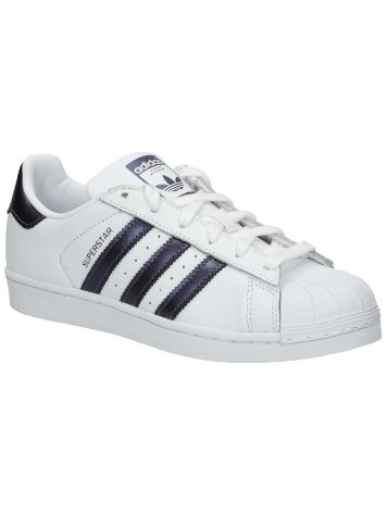 adidas Originals Superstar Sneakers Women
