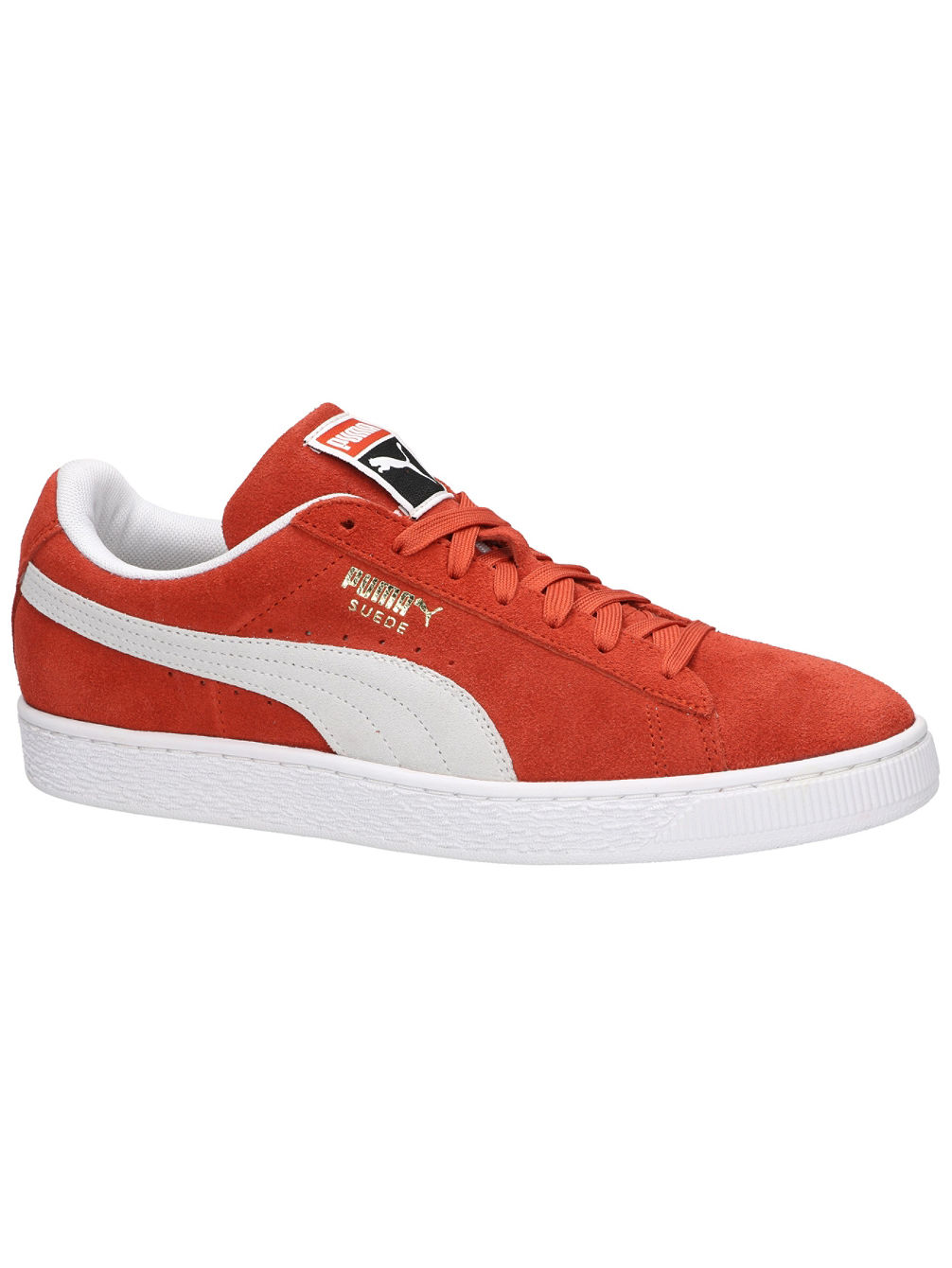9c79d2a30f6 Buy Puma Suede Classic Sneakers online at blue-tomato.com