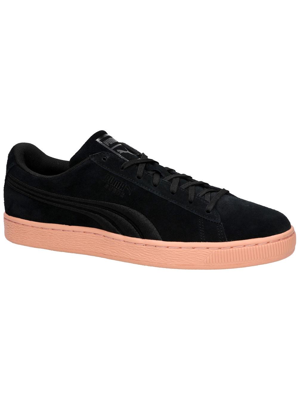 53b5eeaa31ec Buy Puma Suede Classic Badge Flip Sneakers online at blue-tomato.com