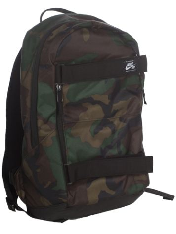 Nike Courthouse Skateboarding Backpack