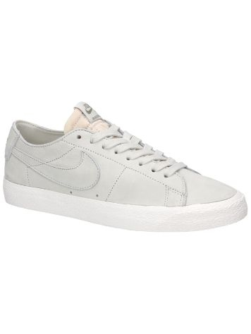 Nike SB Zoom Blazer Low Deconstructed Sneakers