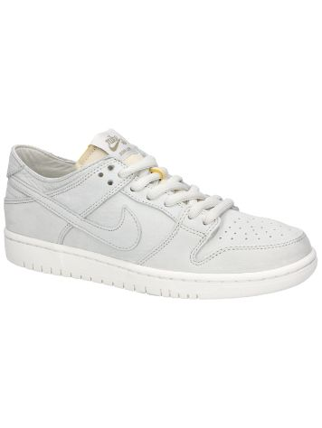 Nike SB Zoom Dunk Low Pro Deconstructed Sneakers