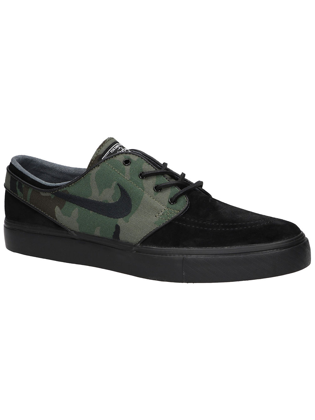 81b07a2db841f Buy Nike Zoom SB Stefan Janoski OG Skate Shoes online at Blue Tomato