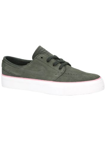 Nike SB Zoom Stefan Janoski HT Skate Shoes Boys
