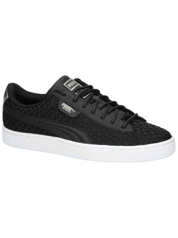 Puma Basket Satin EP Sneakers