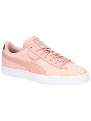 Buy Puma Basket Satin EP Sneakers