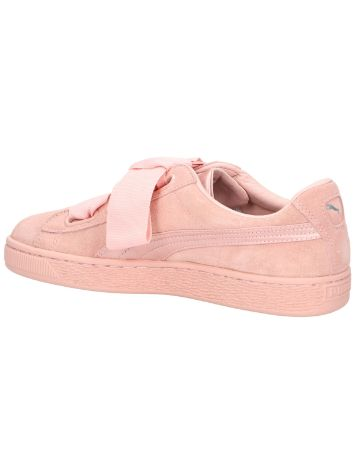 f330f6d89b47 Buy Puma Suede Heart EP Sneakers online at blue-tomato.com