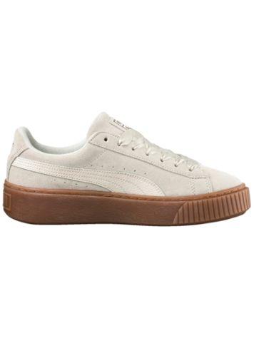 e3639b09815 Buy Puma Suede Platform Bubble Sneakers online at blue-tomato.com