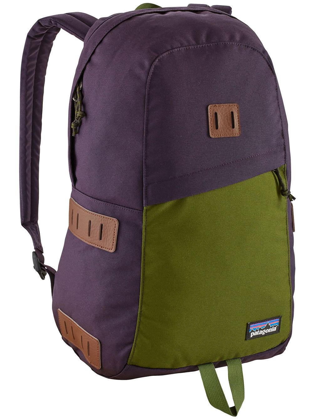 best website 0da18 13845 Ironwood 20L Backpack