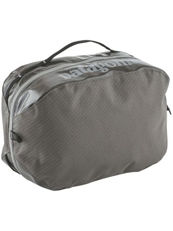 Patagonia Black Hole Cube L Tasche