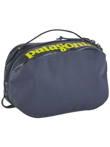 Patagonia Black Hole Cube S Tasche
