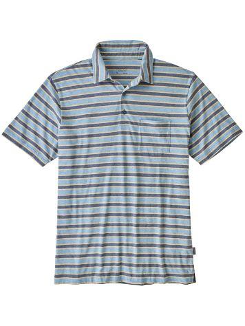 3cdefa32f Camisetas de Patagonia en nuestra tienda en línea  Blue Tomato